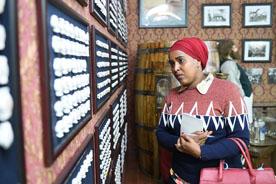 Завод «Балтика-Санкт-Петербург» прошел проверку инспектора из Танзании