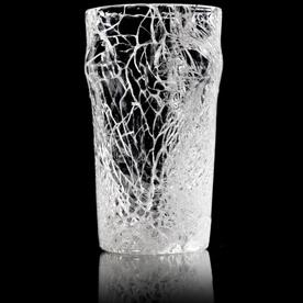 Пивная кружка станет безопасной