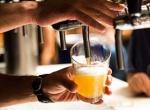Image - Пивные рекорды чешских пивоварен